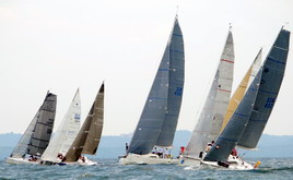 http://asianyachting.com/news/WC16/19th_Western_Circuit_Singapore_2016_Race_Report_2.htm