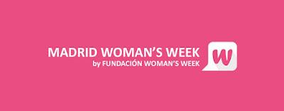 Madrid Woman's Week imagen