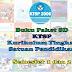 Buku Paket KTSP 2006 SD-MI Kelas 1 Semester 1 dan 2 Semua Mata Pelajaran