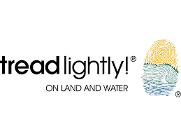 https://www.treadlightly.org/