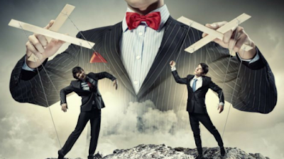 Ecumenismo e a nova ordem mundial.