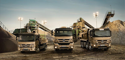 WESTSTAR to Participate At the AfricaBuild Lagos Exhibition