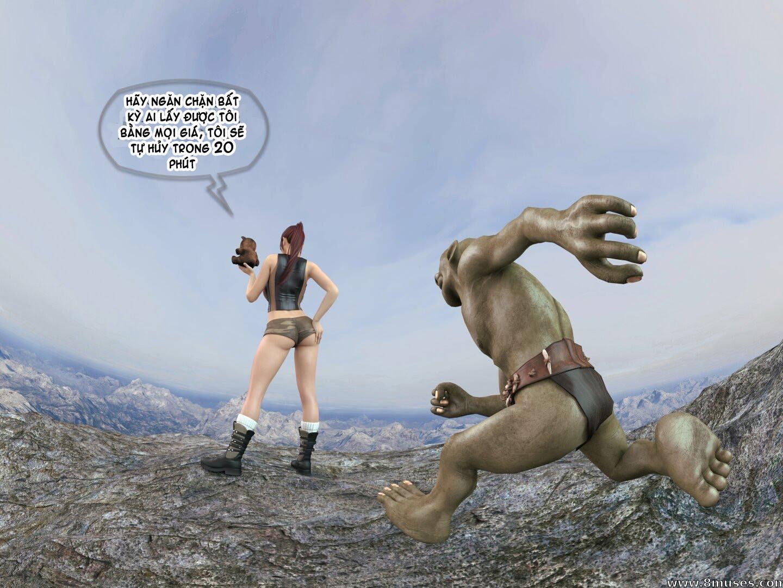 Image 9 in Komik Sex 3G Istri Selingkuh Dengan Rekan Kerja