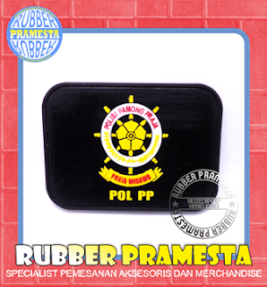 PATCH RUBBER DUCK | PATCH RUBBER DENJAKA | RUBBER PATCH DESIGN | RUBBER PATCH DEFINITION