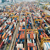 Africa should invest in port infrastructure
