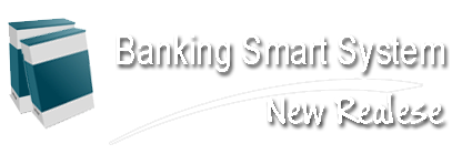 Banking Smart System