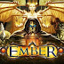 Ember-3DMGAME Torrent Free Download