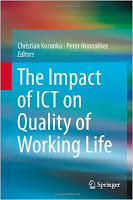 http://www.cheapebookshop.com/2016/03/the-impact-of-ict-on-quality-of-working.html