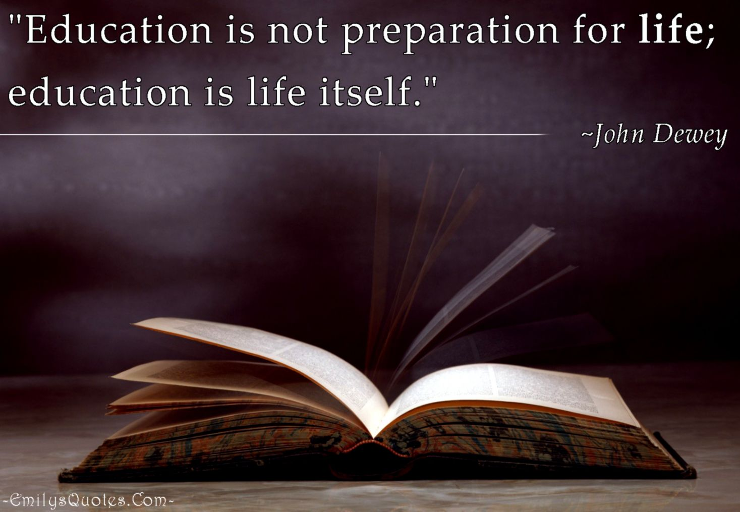 Education Quotes Hd Wallpapers Wallpapers Pc