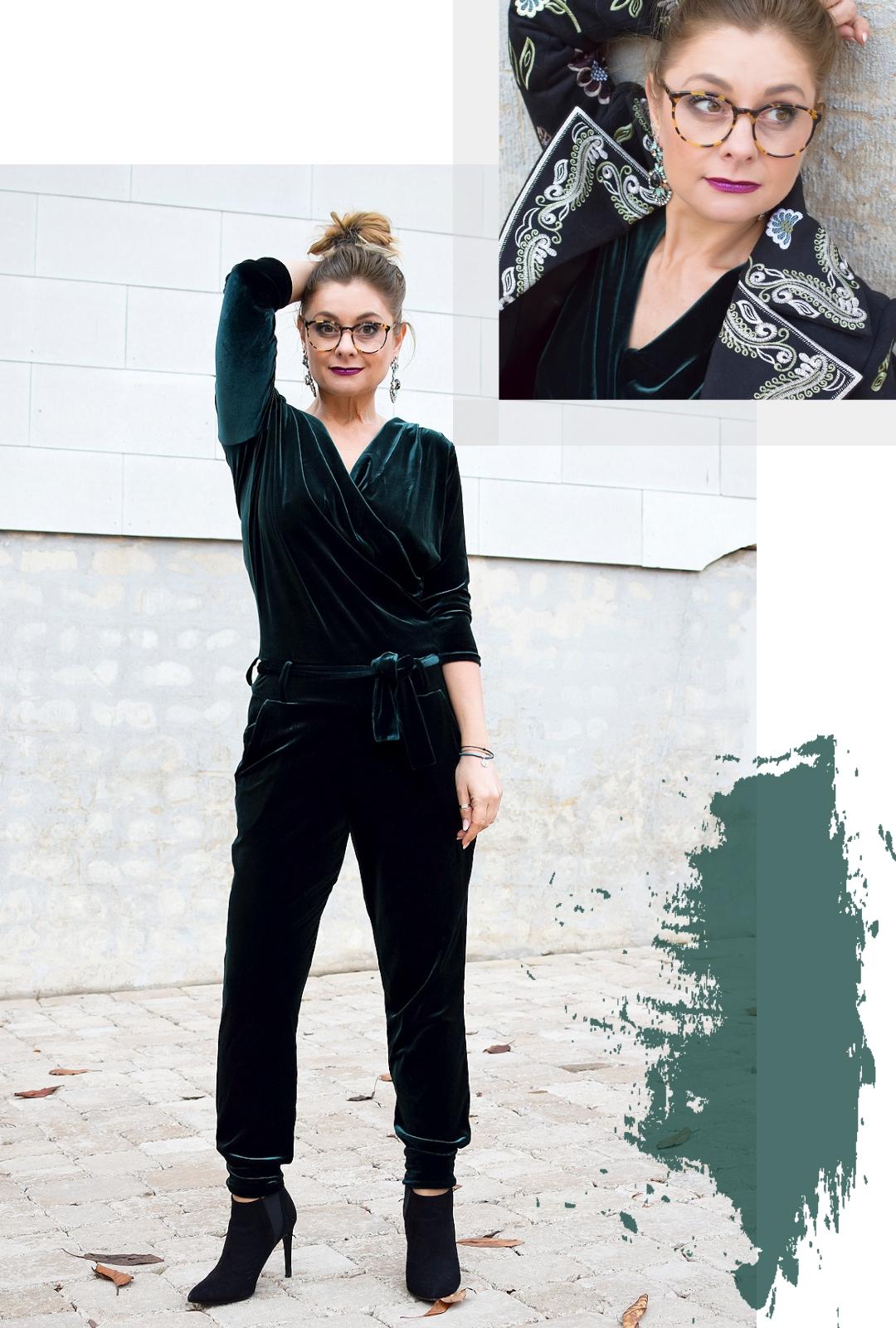 Das schönste Outfit zu Silvester, Tipps für ein Outfit an Silvester