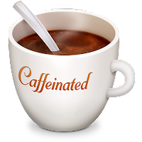 Download Caffeinated, to keep your pc awake
