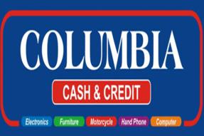 Lowongan Kerja PT.Columbia Cash and Credit Bandar Lampung