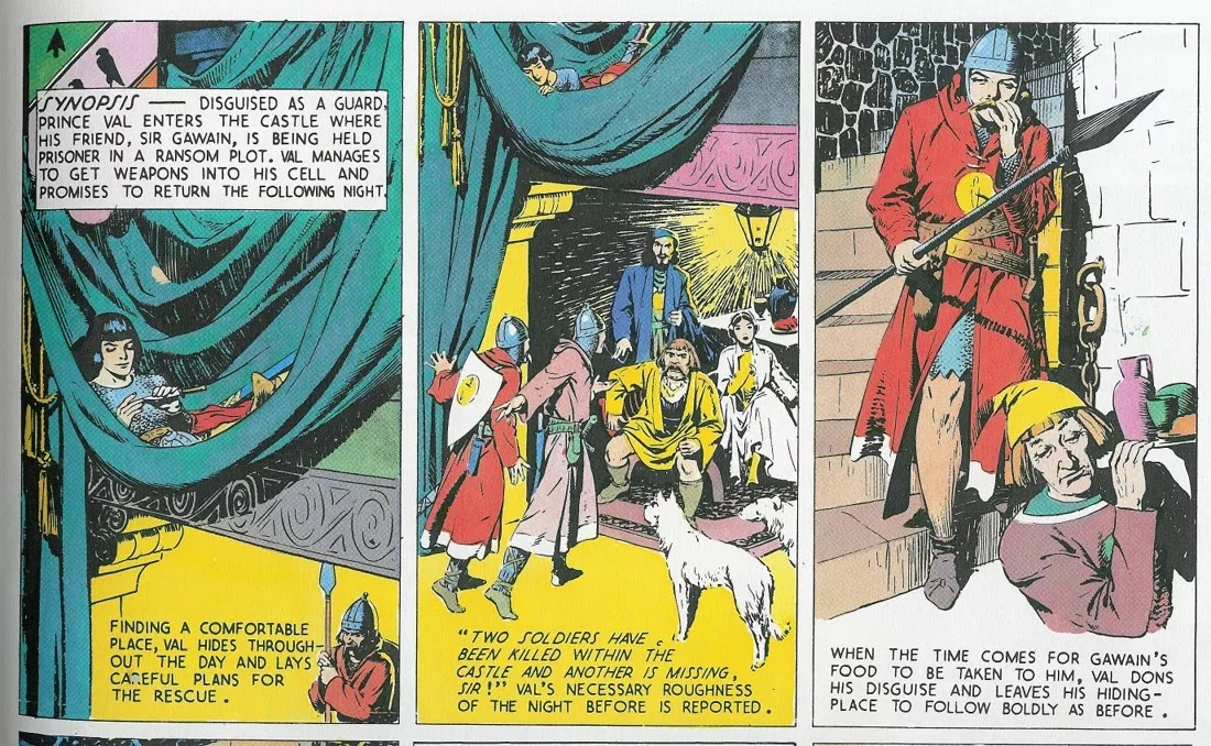 Prince+Valiant+Vol.01+064.webp