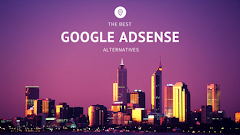 Top Best Google Adsense Alternatives 2019
