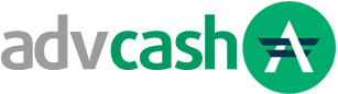 Подключили advcash в хайпе quickpay.today