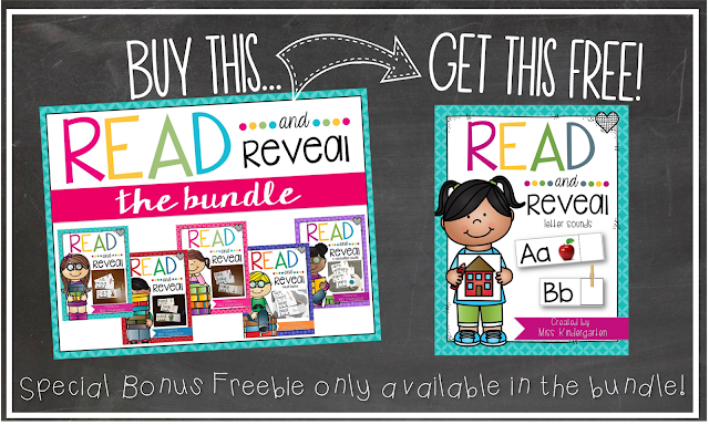 https://www.teacherspayteachers.com/Product/Read-and-Reveal-BUNDLE-pack-1723096