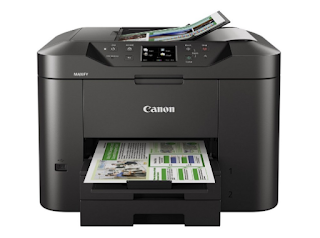 canon-maxify-mb2340-driver-free-download