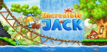 Incredible Jack Apk