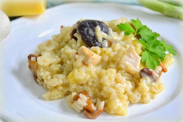 http://www.cocinaconmarta.com/2013/12/risotto-con-setas-y-pollo.html