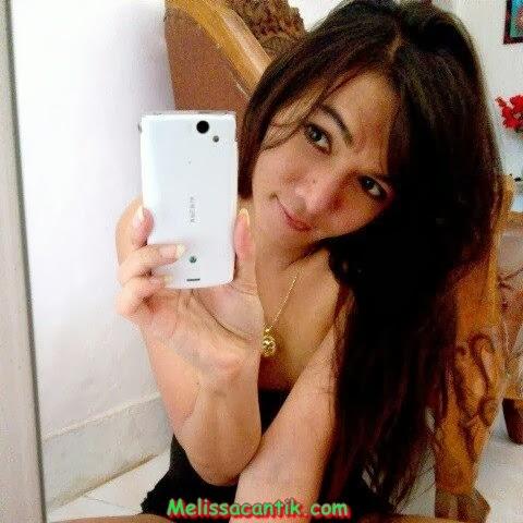 cewek indonesia telanjang