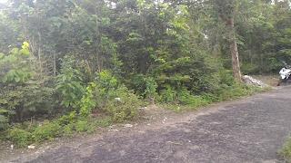 Tanah Dijual Wedomartani Yogyakarta, Tanah Murah Jogja Utara, Tanah Dijual Murah Yogyakarta, Tanah Jogja Utara Dijual Murah