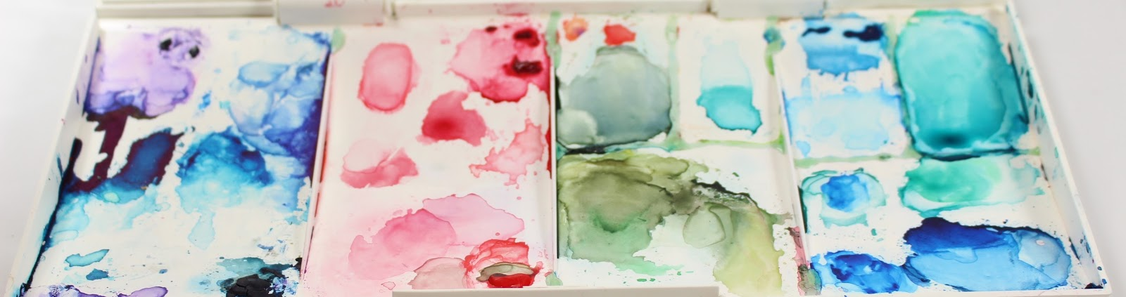 How To Travel With Art Supplies Pinklemonade Artistry