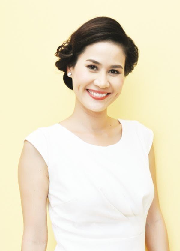 """Những mỹ nhân tên """"Hà"""" chưa chịu ngừng hot của showbiz Việt - Ảnh 11"""
