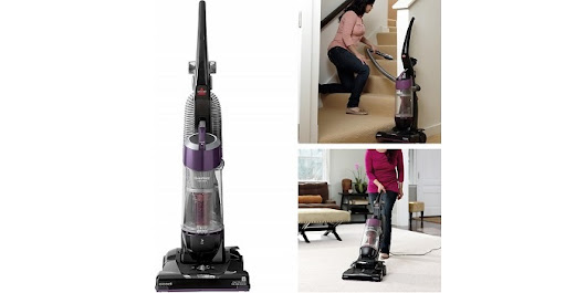 Top 10 Best Upright Vacuum Cleaners