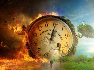 10 Απίθανα Πράγματα Που… Λιγοστεύουν Τη Ζωή!