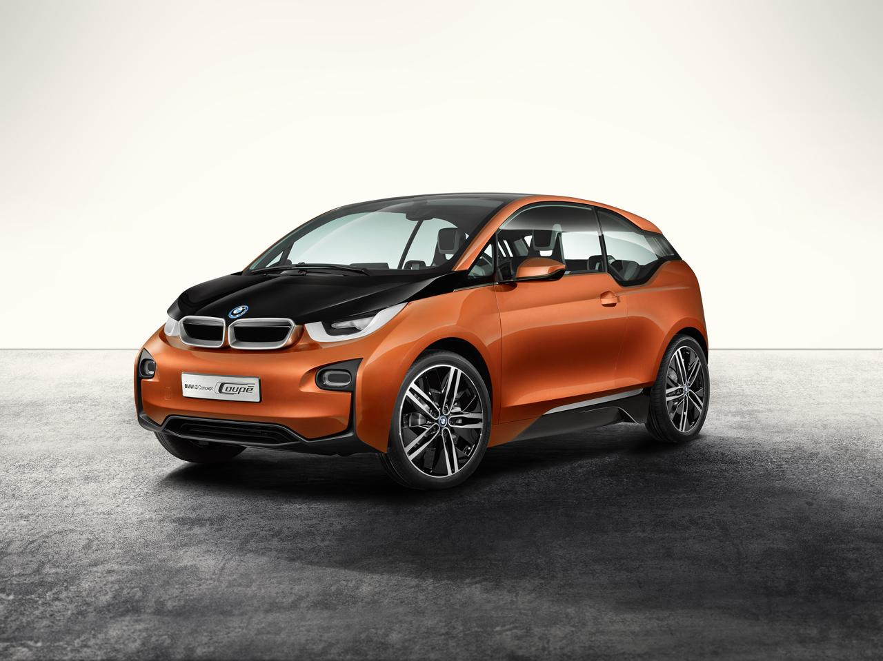 [Resim: BMW+i3+Coup%C3%A9+1.jpg]