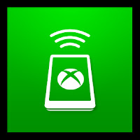 Xbox 360 Smartglass Download