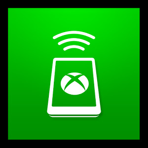 Xbox SmartGlass APK Latest New 2016 Version Free Download For Android And Tablets