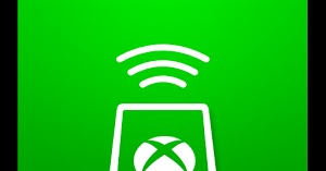 Xbox 360 SmartGlass Apk Free Download For Android