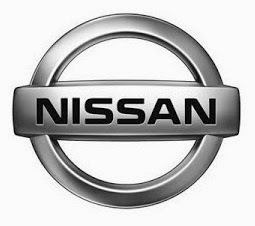 Nissan, Mobil  Indonesia
