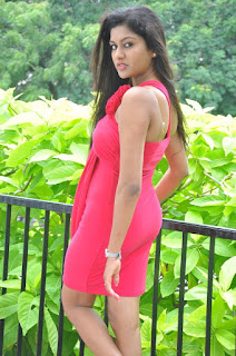 Sai Akshatha Hot Tight Dress Pictures 4.jpg