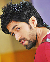 Yash Biography, Movies List, Lesser Known Facts, Age, Height, Caste