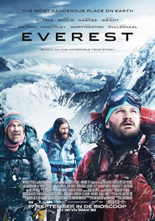 Everest (film 2015)