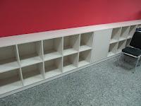 Kontraktor produsen furniture produksi cepat dan tepat waktu