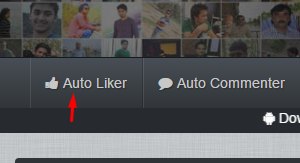 Facebook Par Auto Like Comment Kaise Badhaye