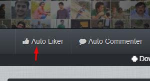 Facebook Par Auto Like Comment Kaise Badhaye