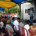 Edy-Pai Gunakan Jurkam Lokal Kampanye di Bandar Negeri Suoh