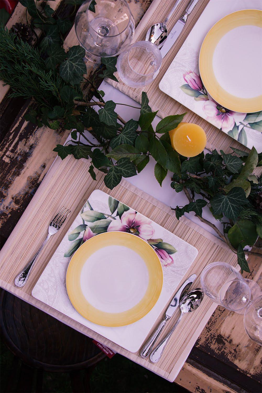 decoracion-de-mesa-otonal
