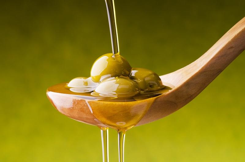 11 Benefícios comprovados do azeite de Oliva