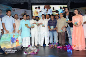 Saranam Gachami Audio Launch-thumbnail-14