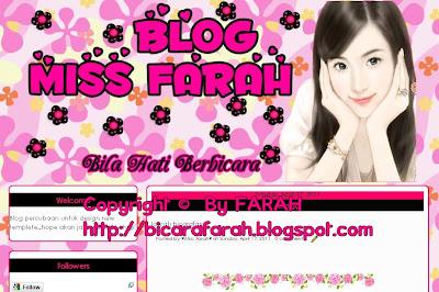 Blog Design 6