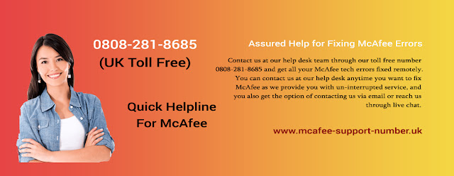 McAfee-Help-Number-UK