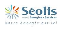 http://www.seolis.net/Particuliers