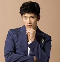 Biodata Ji Sung pemeran Shin Suk Ho