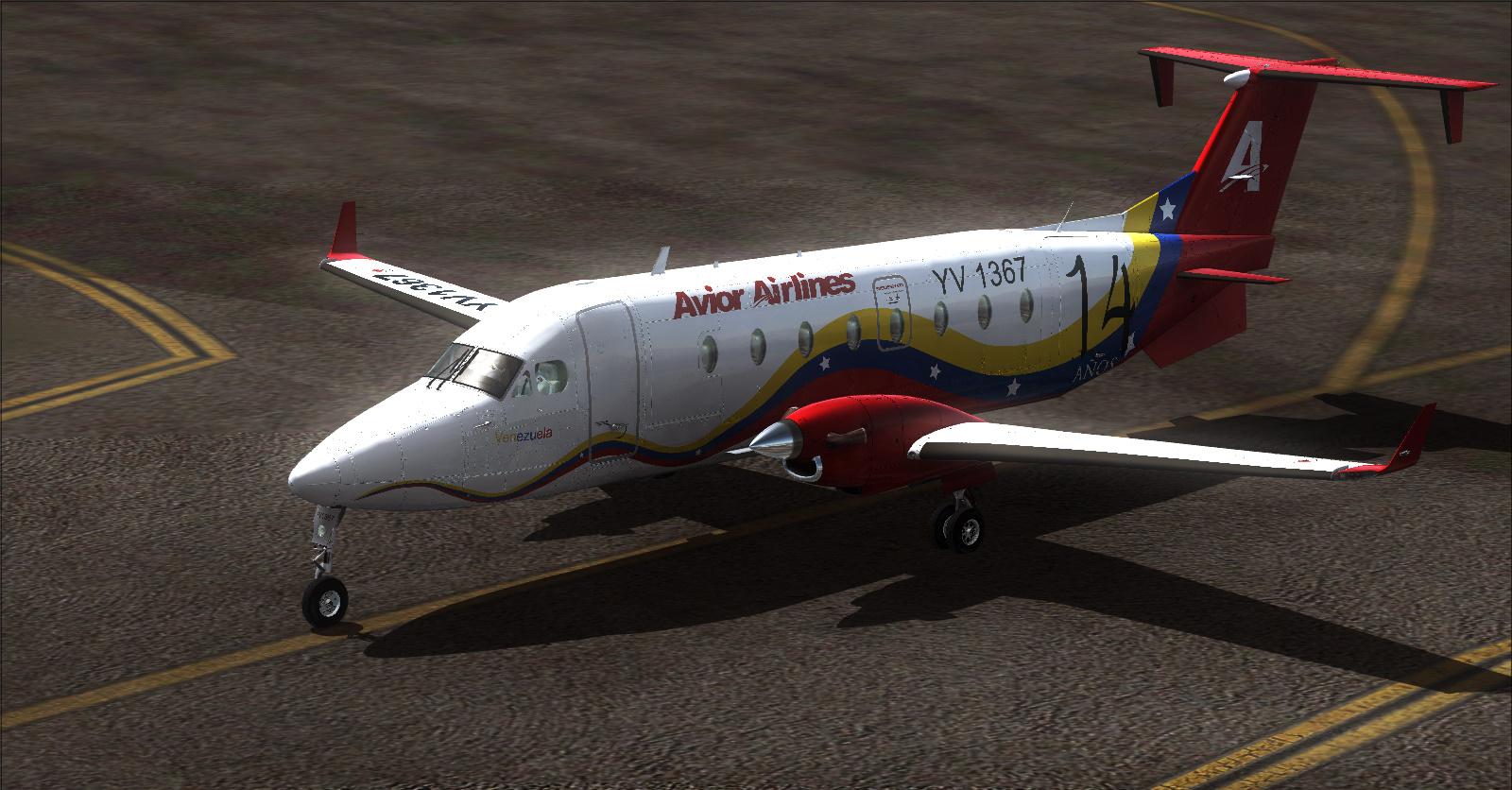 25+ Boeing 767 300 Latam Pics - FreePix
