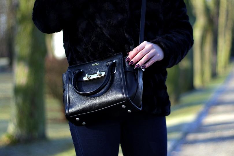 nucelle, armani, jeans, liujo, liu jo, bag, shopper, skórzana, torebka, skóra, kuferek, listonoszka, fashion, lakierowana, elegancka, pojemna,